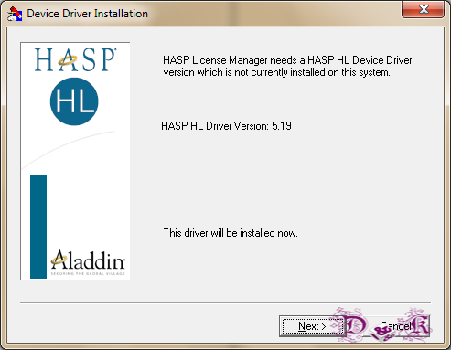 Драйвер Hasp Hl 3 25 Windows 7 X64