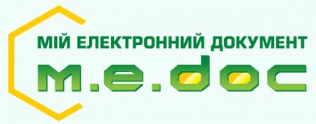 M.E.Doc �� �� ������